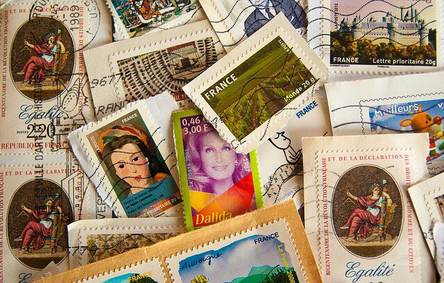 嘘のような本当の話!郵便局が機能してない国グアテマラ