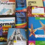 格安留学と言われるグアテマラ 、メキシコでスペイン語留学をする【総まとめ】