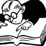 スペイン語留学!学校選び、見学時の注意点【まとめ】